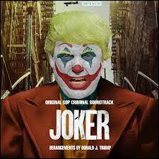 Quels acteurs ont incarné le Joker ?