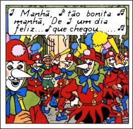 """1959 > Une découverte du mot """"bossa nova"""" et une ouverture bénéfique sur ce continent musical qu'est le Brésil, par Marcel Camus."""