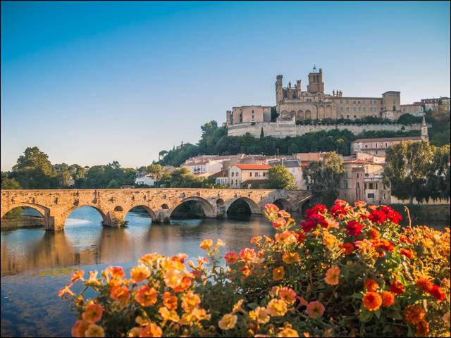 Quelle est la plus vieille ville de France ?