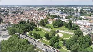 Dans quel département se trouve la ville de Saint-Dizier ?