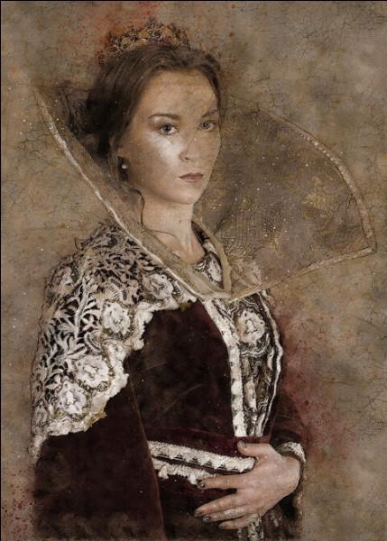 """Quelle reine a inspiré Alexandre Dumas dans son roman """"La Reine Margot"""" ?"""