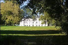 Nous terminons notre balade au château de Verdilly. Commune des Hauts-de-France, dans l'arrondissement de Château-Thierry, elle se trouve dans le département ...