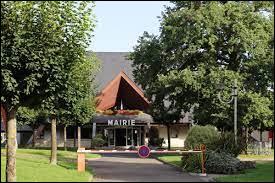 Notre balade commence en Bigorre, à Bordères-sur-l'Échez. Commune occitane de l'aire urbaine Tarbaise, elle se situe dans le département ...