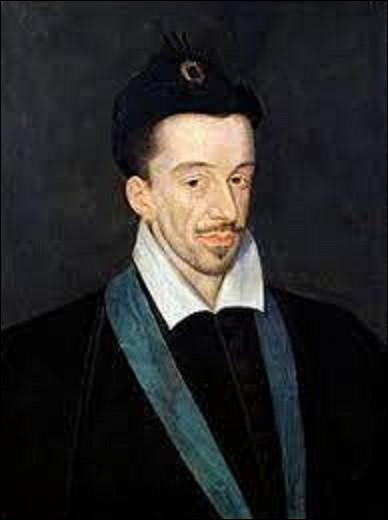 2 août 1589 : Après avoir fait assassiner le duc de Guise et son frère le cardinal de Lorraine-Guise, Henri III meurt assassiné par un moine. Quel est le nom de son assassin ?