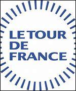 Quelle autre épreuve cycliste que le Tour de France a fait étape à la station ?