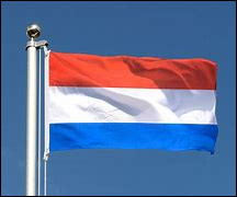 Une seule victoire luxembourgeoise :