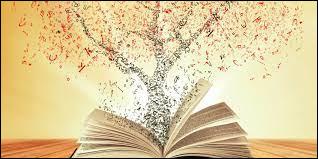 Après la Bible, quel est le deuxième livre le plus traduit au monde ?