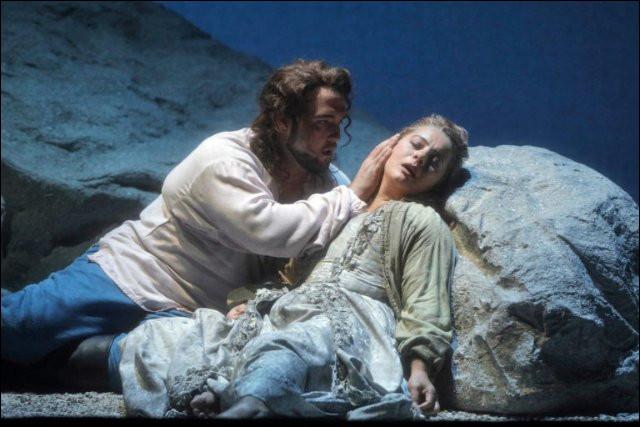 """A quel compositeur italien doit-on l'opéra """"Manon Lescaut"""" ?"""