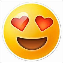 De qui Milhouse est-il amoureux ?