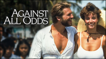"""Qui chante """"Against all odds"""" ?"""