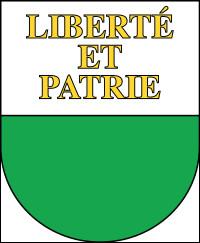 Quelle spécialité vient du canton de Vaud ?
