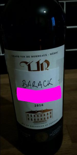 In vino véritable...