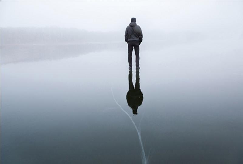 Vrai ou faux ? Le suicide est l'une des premières causes de mortalité en France :