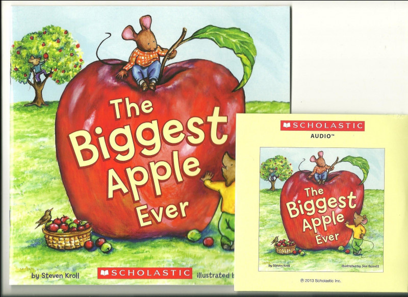 Dans quel pays a-t-on cueilli la plus grosse pomme ?