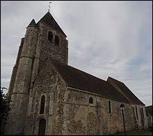 Nous terminons notre balade dans le Centre-Val-de-Loire, à Ymeray. Commune de l'arrondissement de Chartres, elle se situe dans le département ...