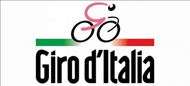 Des coureurs français seront au départ, mais sur la période 1968-1979 les équipes françaises vont bouder le Tour d'Italie et seront absentes.