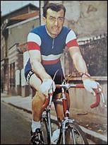 Louison Bobet, en 1951, remporte une étape et le Grand Prix de la montagne. Pour le compte de quel constructeur ?