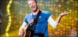 De combien de membres est composé le groupe britannique Coldplay ?