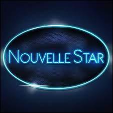 """Qui a remporté la première saison de """"La Nouvelle star"""" en 2003 ?"""