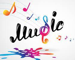 Musique - n°1