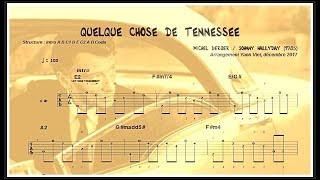 Musique - Mot noté sur une partition pour signaler qu'un exécutant (une voix ou un instrument) doit garder le silence pendant la partie du morceau correspondante :