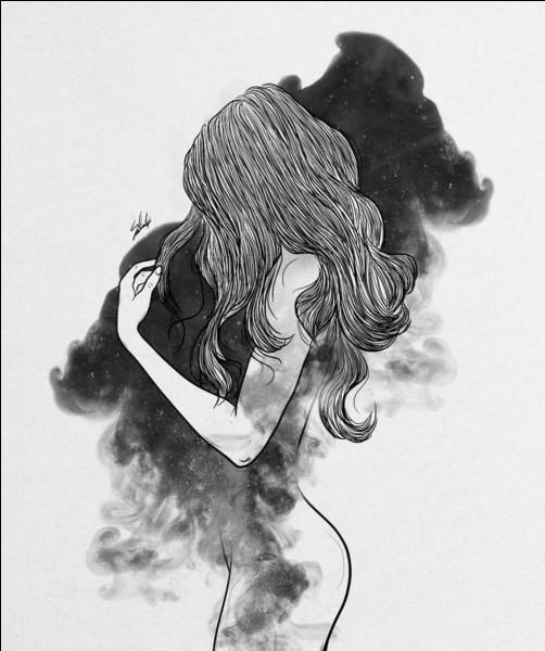 T'es-tu déjà senti comme une éponge à émotions sans trop bien discerner les tiennes ?