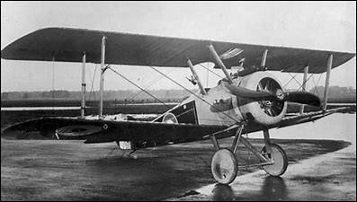 Quel plan allemand a permis d'envahir le Nord de la France pendant la Première Guerre mondiale ?