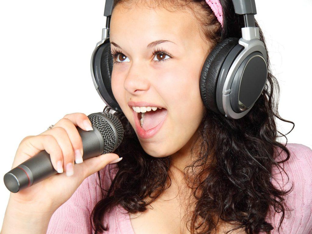 Quelle chanteuse es-tu ?