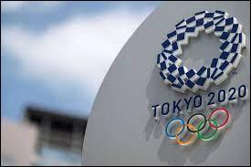 Aux Jeux olympiques d'été 2020, quelles sont les trois disciplines au programme de la gymnastique ?