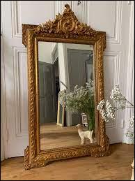 D'après une superstition, combien d'années de malheur aurez-vous si vous cassez un miroir ?