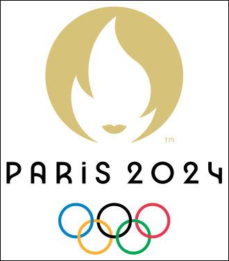 À ce jour, Jeux d'été et d'hiver confondus, la France a organisé cinq fois les JO.