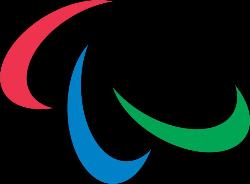 C'est en 2004 que furent organisés les premiers Jeux paralympiques d'été.