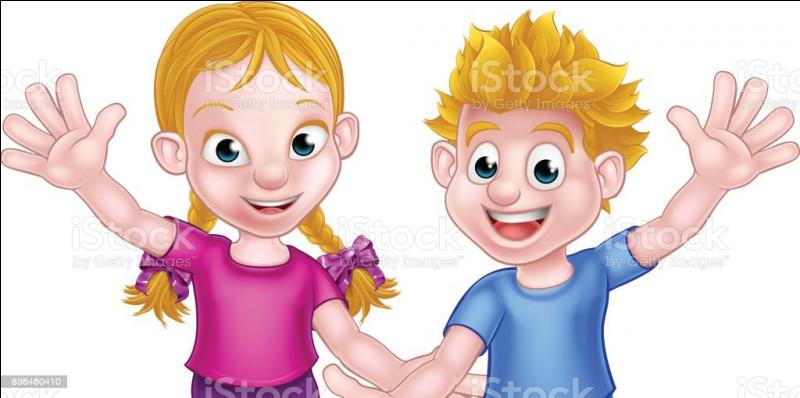 Anne a 12 ans. Son frère Marc en a 15. Luna a 2 ans de plus que Marc, et Laura a 3 ans de moins que Luna. Quel âge a Laura ?