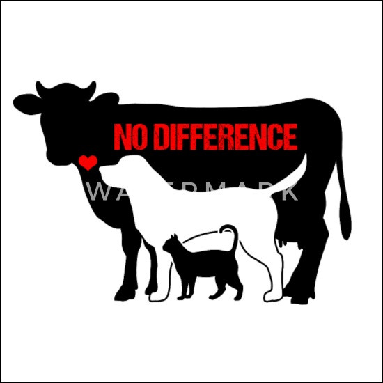 Dans une ferme, il y a 2 chiens, 3 chats et 4 vaches. Combien y a-t-il de pattes ?