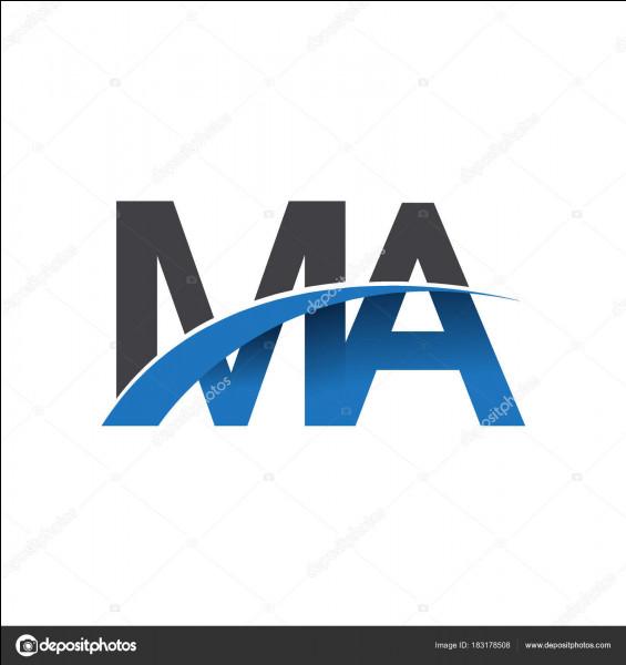 Manaka : qu'est-ce que c'est ?