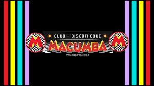 Macumba : qui était l'interprète de cette chanson ?