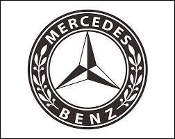 Cette étoile à trois branches est l'emblème de toutes les Mercedes-Benz à partir de 1911. Mais quelle en était l'origine ?