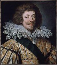 Montmorency : quel était le prénom du duc de Montmorency ?