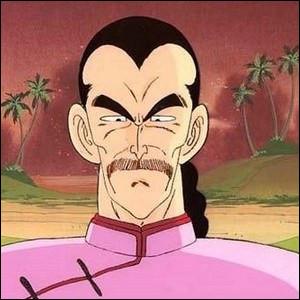 """Dans """"Dragon Ball Z"""", Tao Pai Pai est-il gentil ou méchant ?"""