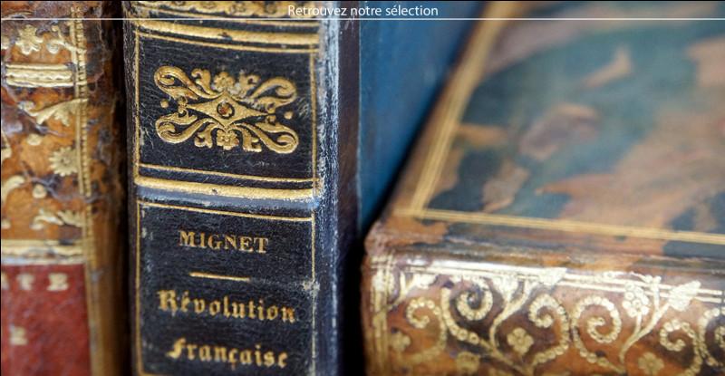 De quelle nationalité l'écrivain Joris-Karl Huysmans est-il ?