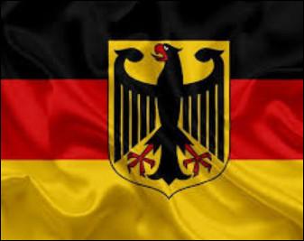 """Comment dit-on """"oiseau"""" en allemand ?"""