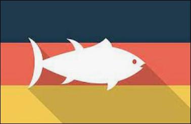 """Comment dit-on """"poisson"""" en allemand ?"""