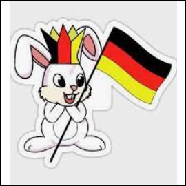 """Comment dit-on """"lapin"""" en allemand ?"""