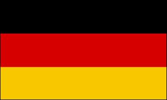 """Comment dit-on """"serpent"""" en allemand ?"""