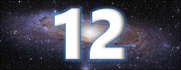 1212 est-il divisible par 4 ?