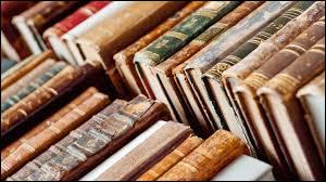 Combien de temps consacres-tu à la lecture chaque jour ?