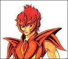 Dans la dimension Neo, qui a formé le jeune Chevalier Pyres du Fourneau ?