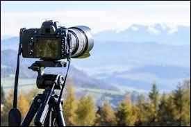 Quelle est la date de la journée mondiale de la photographie ?