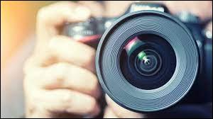 Quelle est la position de la photographie dans la classification des arts ?