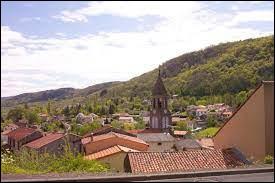 Ville de l'aire urbaine Clermontoise, en Auvergne-Rhône-Alpes, Sayat se situe dans le département ...